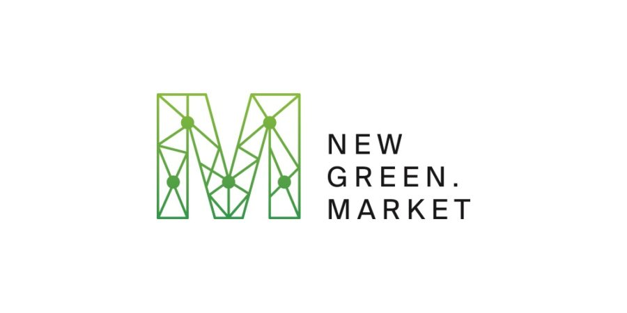 Launch New Green Market