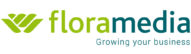 Floramedia Group is a pioneer of New Green Market